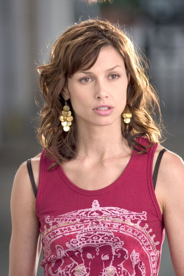 Bridget Moynahan - Picture Colection