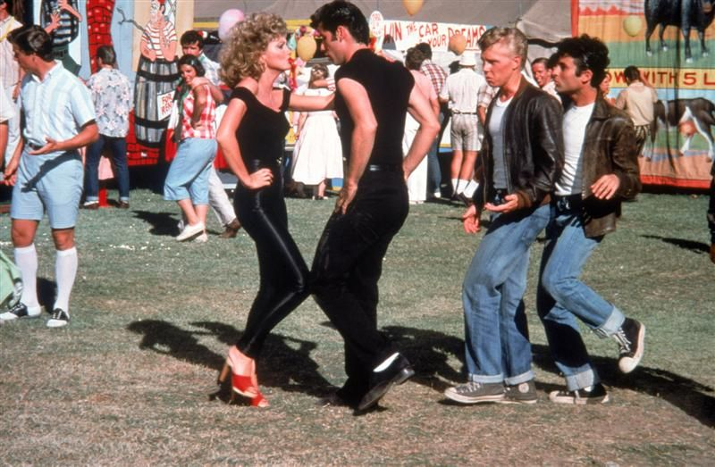 http://www.collider.com/uploads/imageGallery/Grease/grease_movie_image_screenshot__4___medium_.jpg
