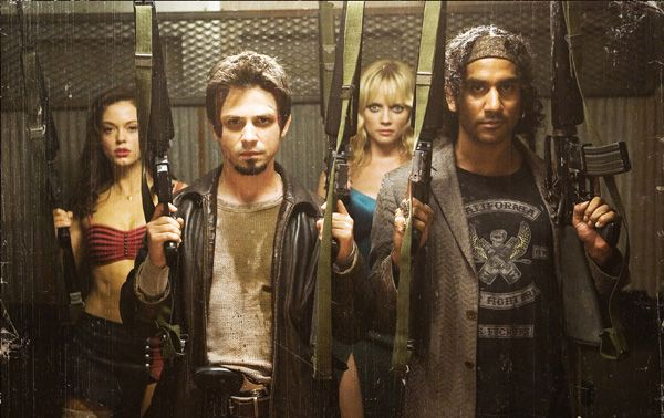 rose_mcgowan__freddy_rodriguez__marley_shelton_and_naveen_andrews_star_in_robert_rodriquez_s_planet_terror__grindhouse__s.jpg