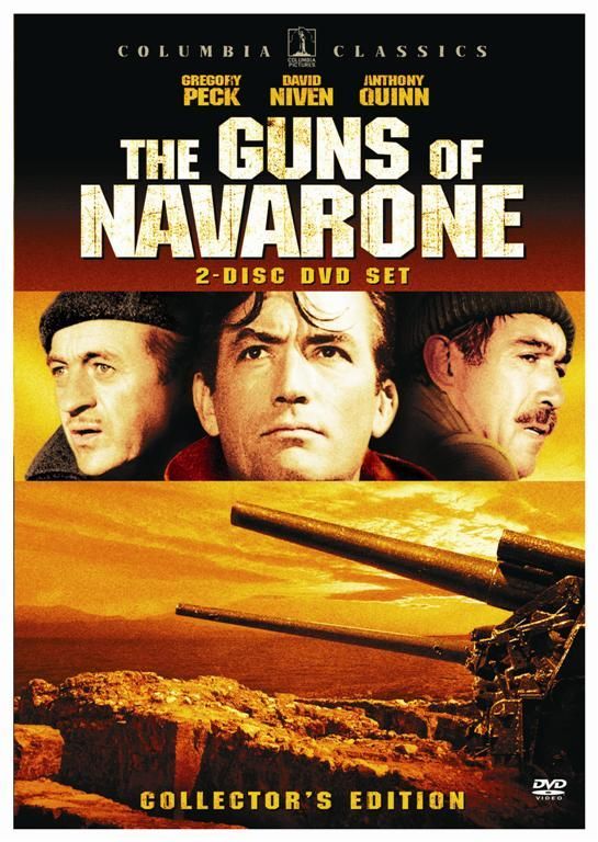 ������ �������� �������� ������ ����� the_guns_of_navarone_collectors_edition_dvd__large_.jpg