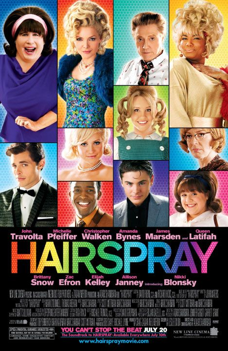 hairspray soundtrack mp3  free