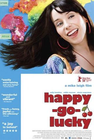 http://www.collider.com/uploads/imageGallery/Happy_Go_Lucky/happy_go_lucky_movie_poster.jpg