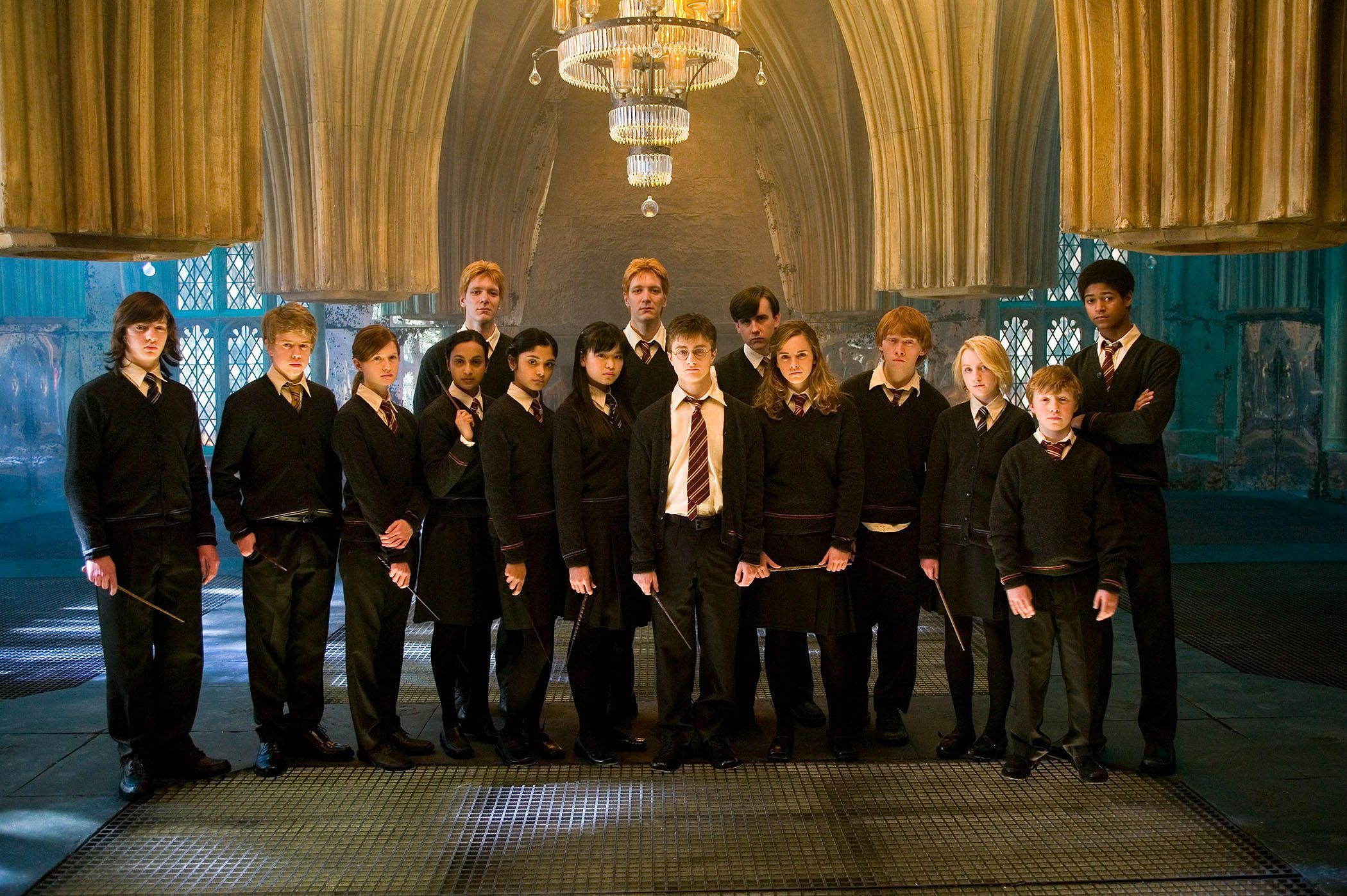 http://www.collider.com/uploads/imageGallery/Harry_Potter_Order_of_Phoenix/harry_potter_and_the_order_of_the_phoenix_image__1_.jpg