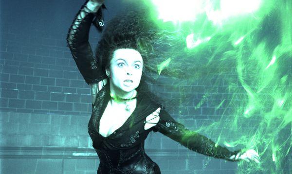 http://collider.com/uploads/imageGallery/Harry_Potter_Order_of_Phoenix/harry_potter_order_of_phoenix_helena_bonham_carter_as_bellatrix_lestrange__1_.jpg