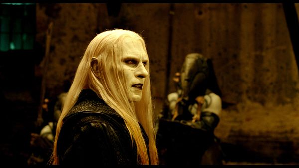 http://www.collider.com/uploads/imageGallery/Hellboy_2_The_Golden_Army/hellboy_ii_the_golden_army_movie_image_luke_goss_as_prince_nuada.jpg