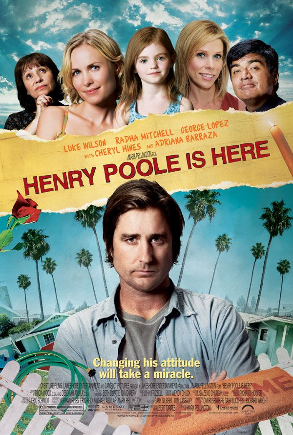 http://www.collider.com/uploads/imageGallery/Henry_Poole_is_Here/henry_poole_is_here_movie_poster.jpg
