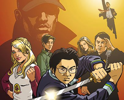 http://www.collider.com/uploads/imageGallery/Heroes_nbc/heroes_nbc_tv_show_image__1_.jpg