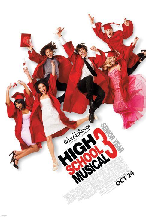 http://www.collider.com/uploads/imageGallery/High_School_Musical_3/high_school_musical_3_senior_year_one-sheet.jpg
