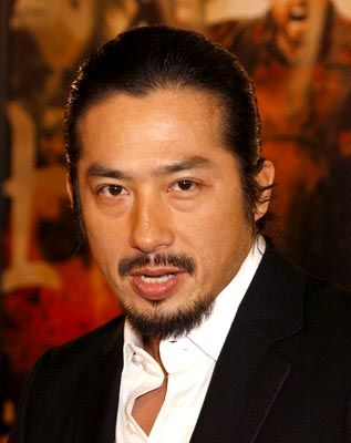 http://www.collider.com/uploads/imageGallery/Hiroyuki_Sanada/hiroyuki_sanada.jpg