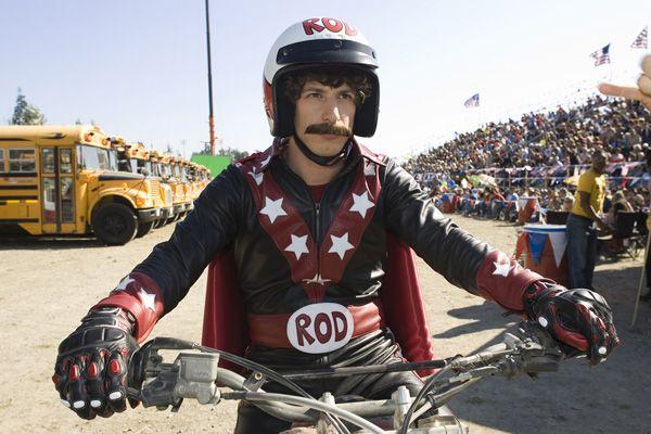 hot rod(2007)-full movie Hot_rod_movie_image_andy_samberg__1_