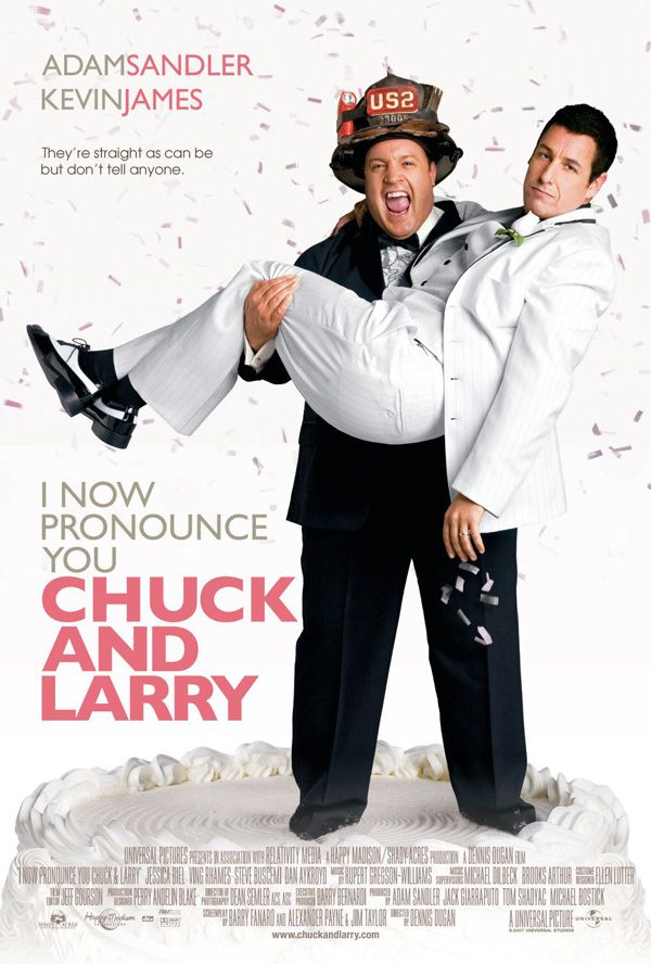 i_now_pronounce_you_chuck_and_larry_movie_poster.jpg