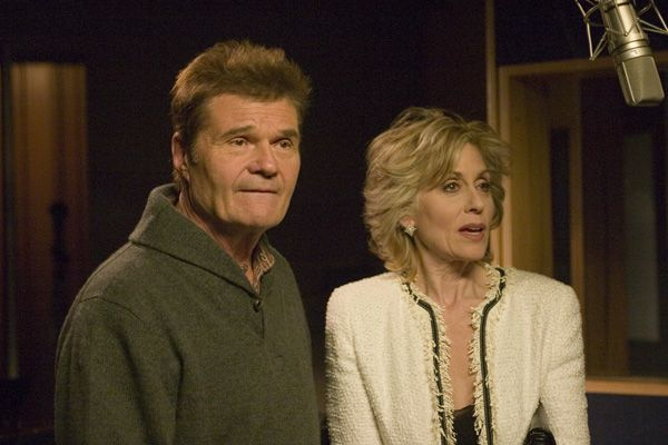 judith light and fred willard ira and abby movie image I've been having some round ligament pain this past week, and the back/hip ...