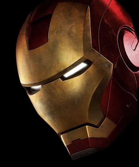 iron man 3 gets a 2013 release date disney will distribute the film