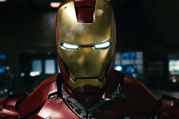 http://www.collider.com/uploads/imageGallery/Iron_Man_Movie_/iron_man_movie_image__11_.jpg