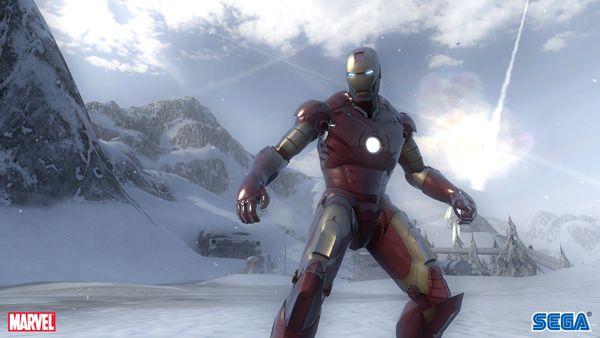 Iron Man The Video Game Iron_man_video_game_image__4_