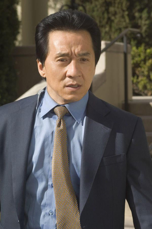 http://www.collider.com/uploads/imageGallery/Jackie_Chan/jackie_chan_rush_hour_3_movie_image.jpg