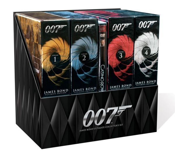 james_bond_ultimate_collector_s_set_dvd.jpg