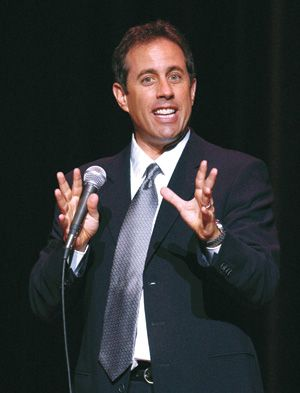 jerry seinfeld acurajerry seinfeld the popular american comedian, jerry seinfeld stand up, jerry seinfeld wealth, jerry seinfeld porsche, jerry seinfeld twitter, jerry seinfeld method, jerry seinfeld upcoming shows, jerry seinfeld quotes, jerry seinfeld acura, jerry seinfeld doctor, jerry seinfeld scientologist, jerry seinfeld laugh, jerry seinfeld tour, jerry seinfeld apartment, jerry seinfeld julia louis dreyfus, jerry seinfeld impression, jerry seinfeld tm, jerry seinfeld worth, jerry seinfeld dad, jerry seinfeld colbert