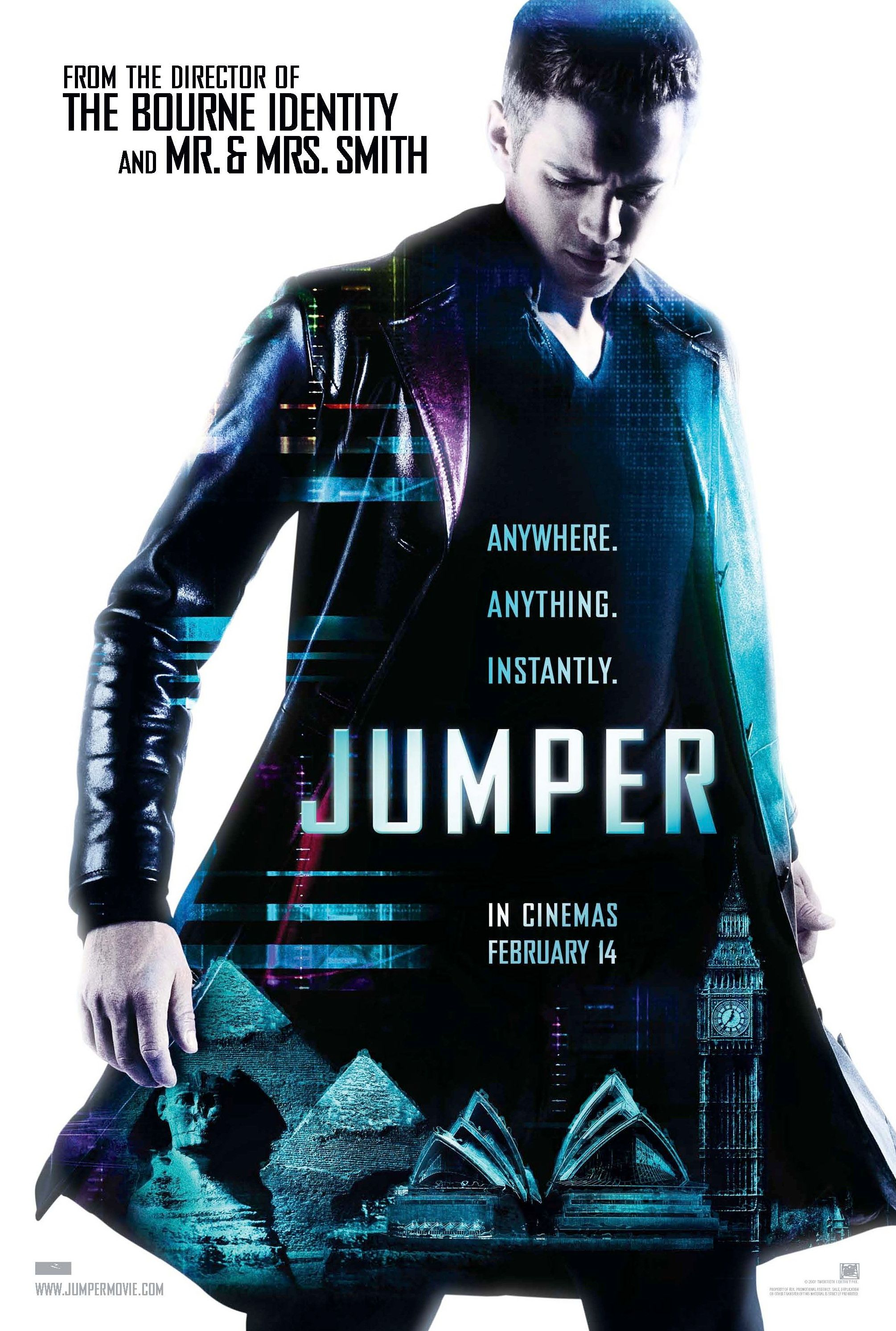 http://www.collider.com/uploads/imageGallery/Jumper/jumper_uk_movie_poster_onesheet_l.jpg