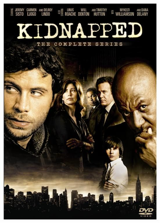 MARABOUT DES FILMS DE CINEMA  - Page 6 Kidnapped_the_complete_series_dvd__large_