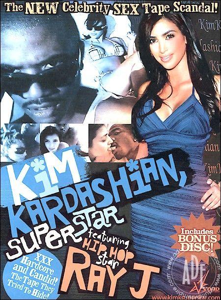 [IMG]http://www.collider.com/uploads/imageGallery/Kim_Kardashian_Superstar/kim_kardashian__superstar_dvd_image.jpg[/IMG]