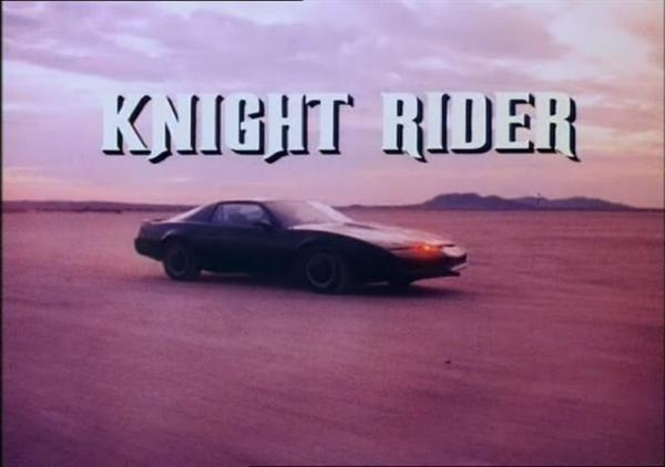 knight_rider_tv_show__kitt.jpg