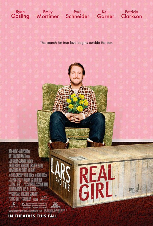 http://www.collider.com/uploads/imageGallery/Lars_and_the_Real_Girl/lars_and_the_real_girl_movie_poster_onesheet.jpg