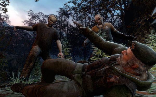 Left 4 Dead Left_4_dead_video_game_image_valve__5_