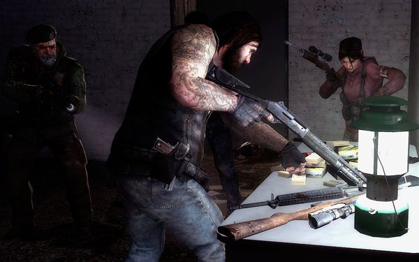 Left 4 Dead Left_4_dead_video_game_image_valve__6_