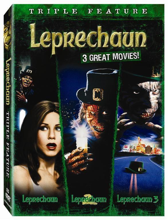 leprechaun 2 full movie download in tamil