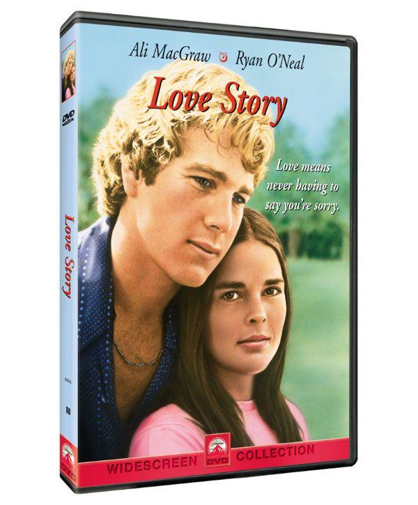 "������ ��������� "" Love Story"