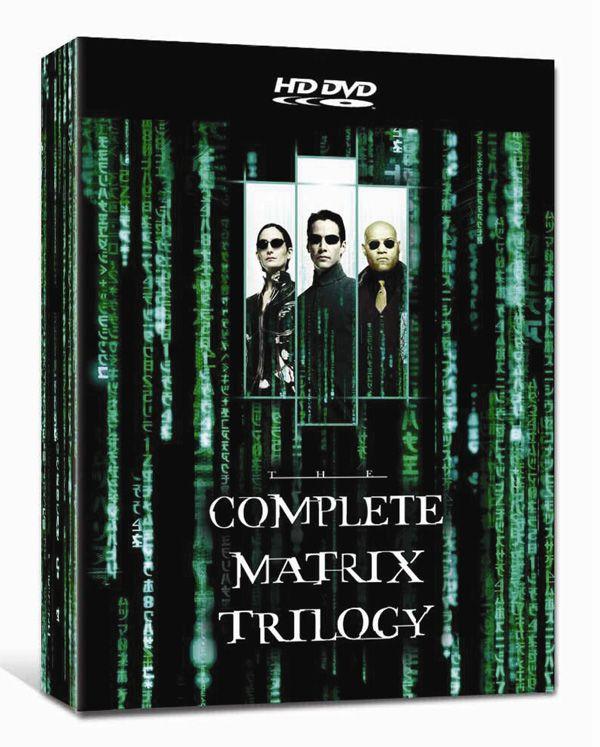 http://www.collider.com/uploads/imageGallery/Matrix_The_HD-DVD/complete_matrix_trilogy_hd-dvd_image_s.jpg