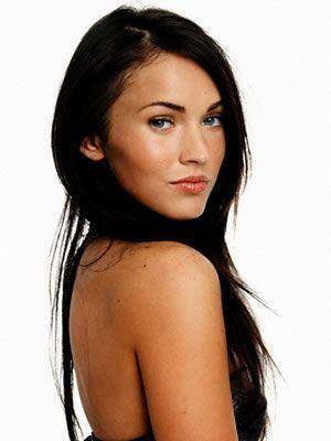 Megan Fox Now 2011. megan fox nude in movie