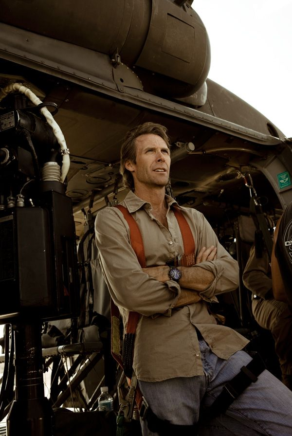 http://www.collider.com/uploads/imageGallery/Michael_Bay/transformers_movie_image_michael_bay__1_.jpg