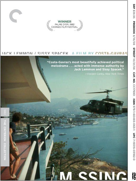 http://www.collider.com/uploads/imageGallery/Missing_Criterion/missing_criterion_dvd_costa-gavras.jpg