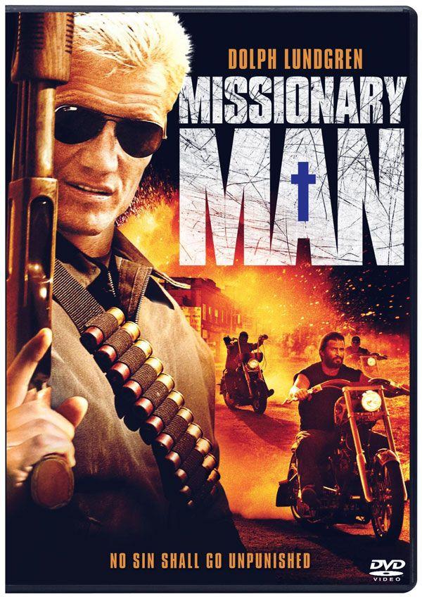 Missionary Man en streaming gratuit