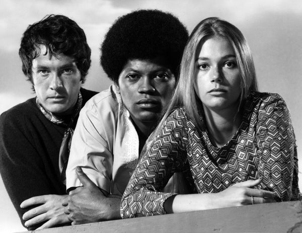 the_mod_squad_tv_show_image_michael_cole__clarence_williams_iii__and_peggy_lipton__1_.jpg