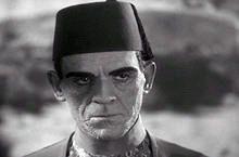 http://www.collider.com/uploads/imageGallery/Mummy_1932/the_mummy__1932__movie_image_bela_lugosi__2.jpg