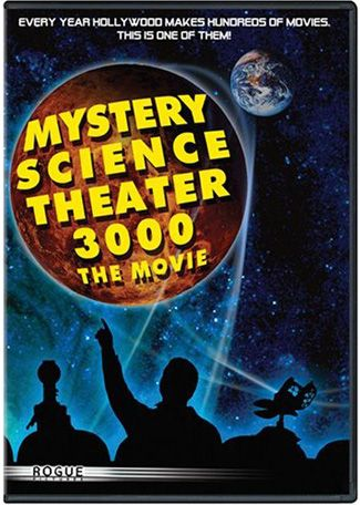 http://www.collider.com/uploads/imageGallery/Mystery_Science_Theater_3000/mystery_science_theater_3000_the_movie_dvd.jpg