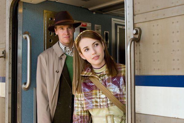 Emma like Nancy Drew Nancy-drew-movie-image-_27_