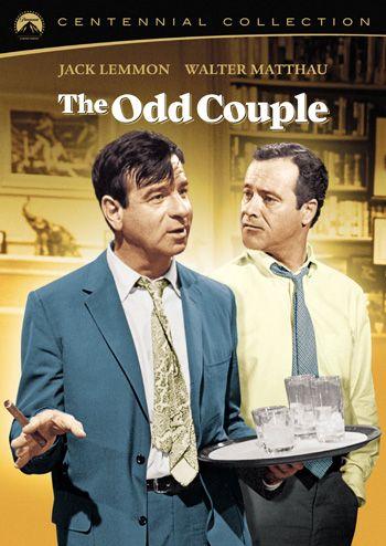 the_odd_couple_2_disc_paramount_centennial_collection_dvd.jpg