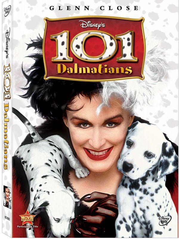 http://www.collider.com/uploads/imageGallery/One_101_Dalmatians/101_dalmatians_dvd.jpg