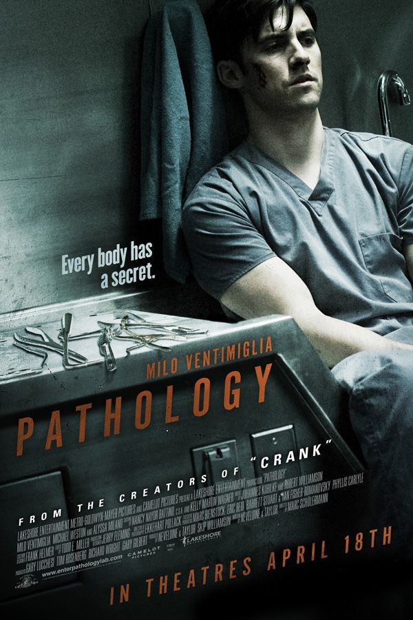 pathology_movie_poster_onesheet