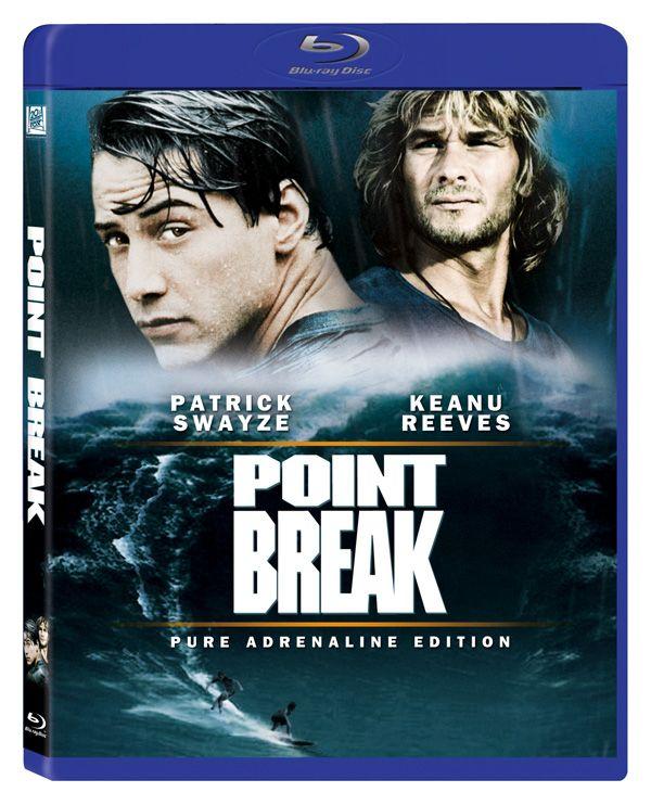point_break_blu-ray.jpg