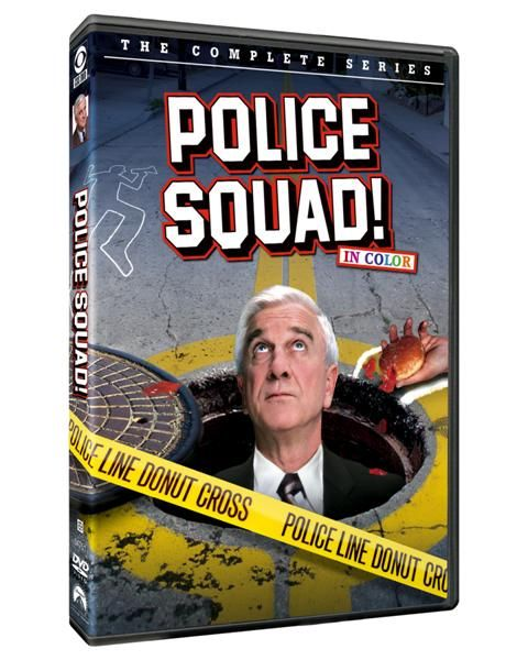 police_squad_the_complete_series_dvd__medium_.jpg