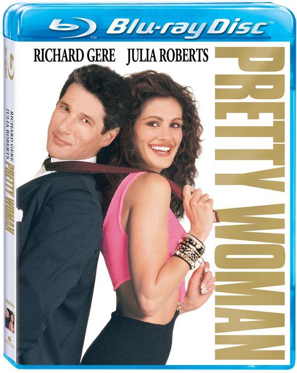 [MULTI] Pretty Woman (1990) [MULTILANGUE] [Bluray 720p]