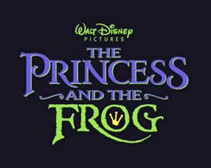 http://www.collider.com/uploads/imageGallery/Princess_and_the_Frog/the_princess_and_the_frog_logo_walt_disney_pictures_christmas_2009.jpg