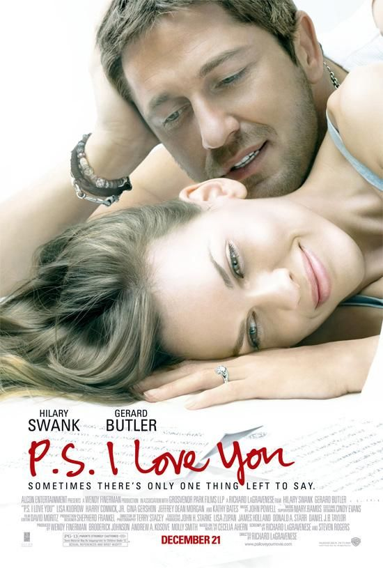 http://www.collider.com/uploads/imageGallery/PS_I_Love_You/p.s._i_love_you_movie_poster_onesheet.jpg