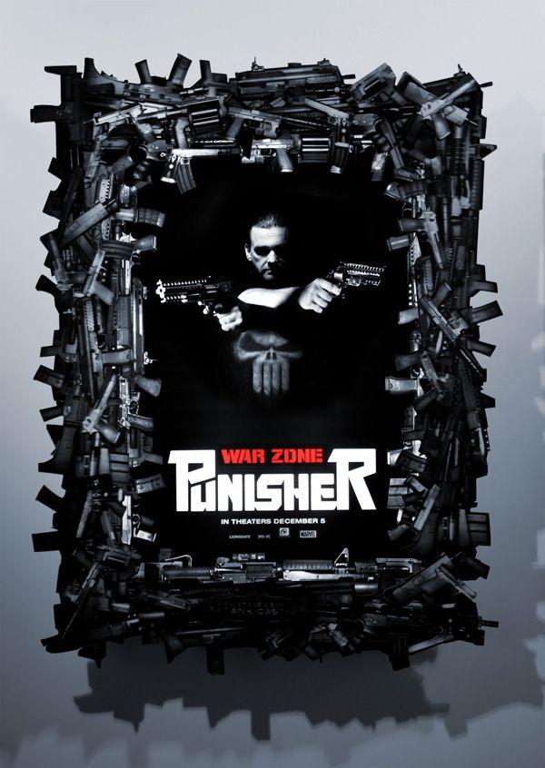 punisher_war_zone_lenticular_movie_poster.jpg