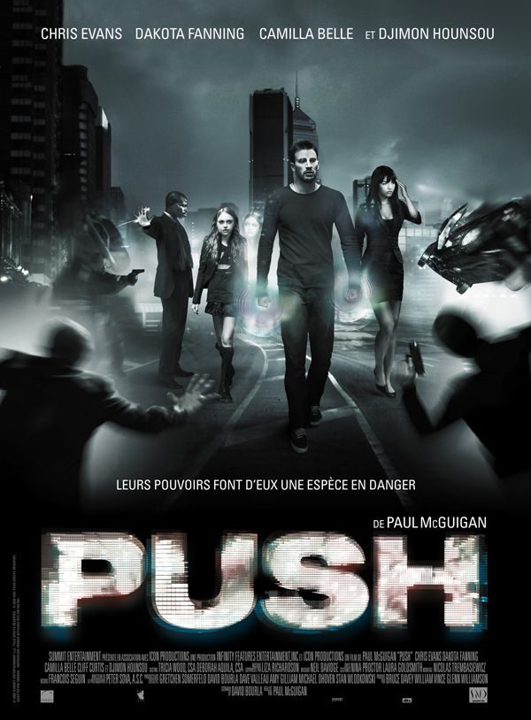 push movie review her avenue